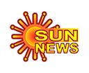 SunNetwork - TV Channel