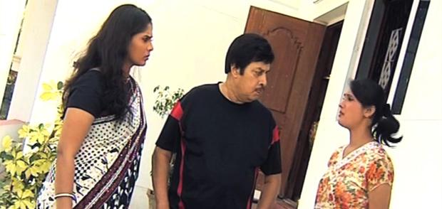 udaya tv kannada serial mandara wyckoff