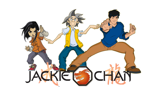 jackie chan movie download in tamil