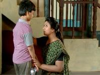 sravana sameeralu gemini tv serials mon fri 08 30 pm 09 00 pm